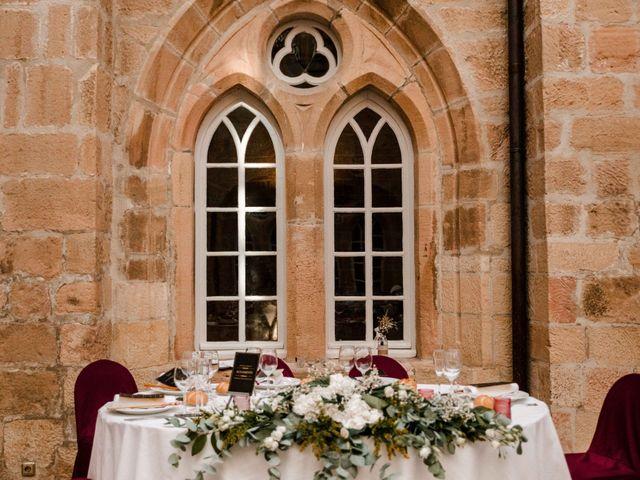 La boda de Roberto y Natalia en Miranda De Ebro, Burgos 44