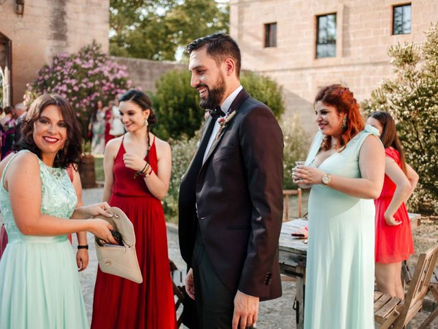 La boda de Roberto y Natalia en Miranda De Ebro, Burgos 45