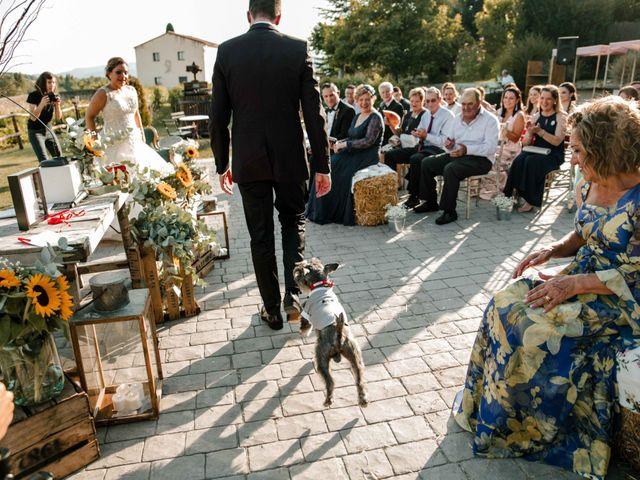 La boda de Roberto y Natalia en Miranda De Ebro, Burgos 63