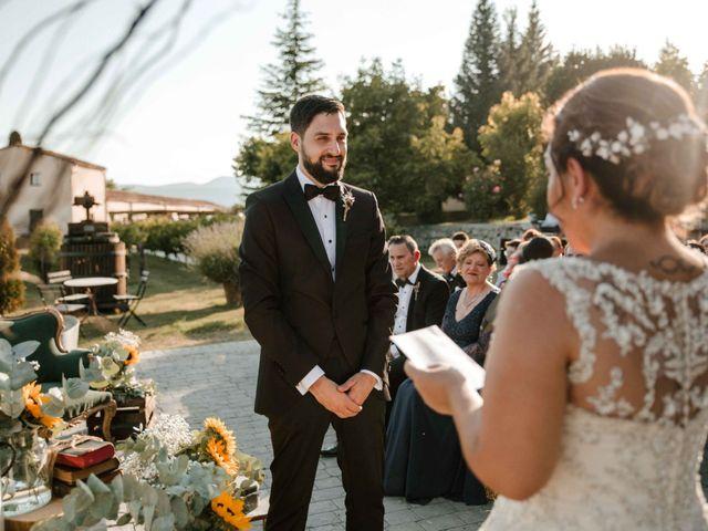 La boda de Roberto y Natalia en Miranda De Ebro, Burgos 68