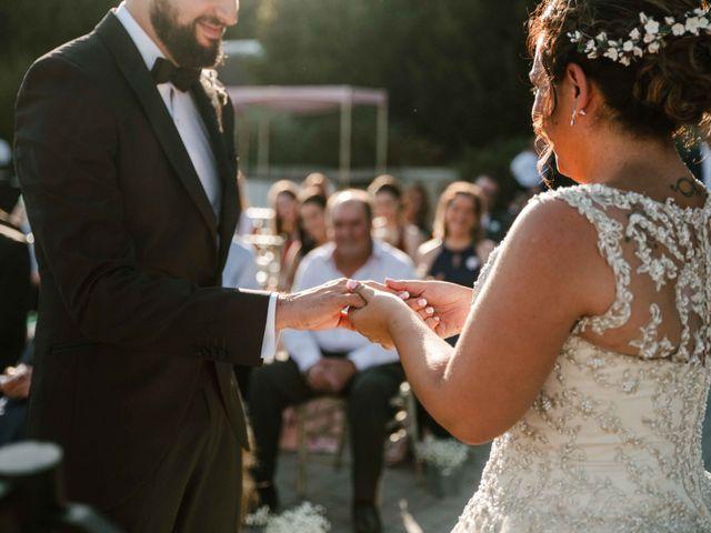 La boda de Roberto y Natalia en Miranda De Ebro, Burgos 70