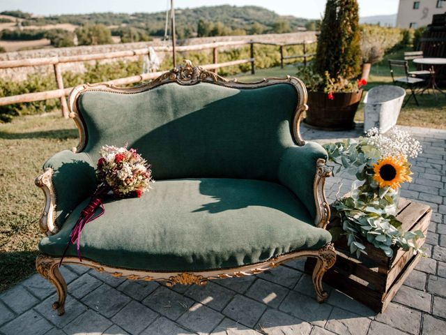 La boda de Roberto y Natalia en Miranda De Ebro, Burgos 73