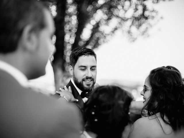 La boda de Roberto y Natalia en Miranda De Ebro, Burgos 85