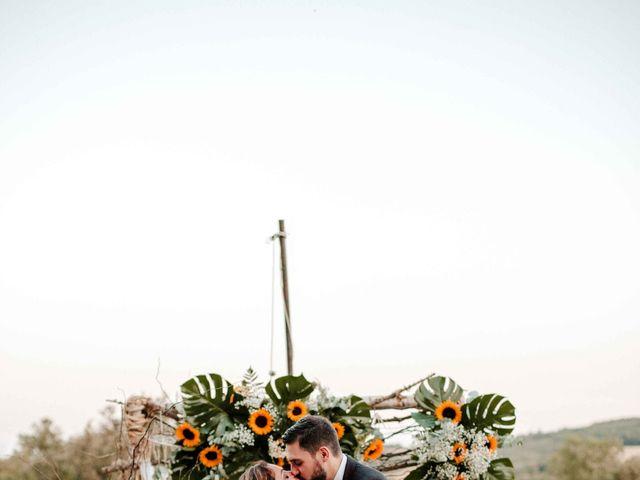 La boda de Roberto y Natalia en Miranda De Ebro, Burgos 102