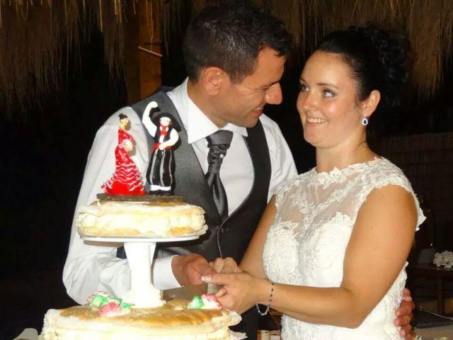 La boda de Pedro y Patricia en Palma De Mallorca, Islas Baleares 6