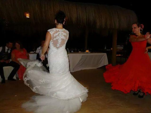 La boda de Pedro y Patricia en Palma De Mallorca, Islas Baleares 8