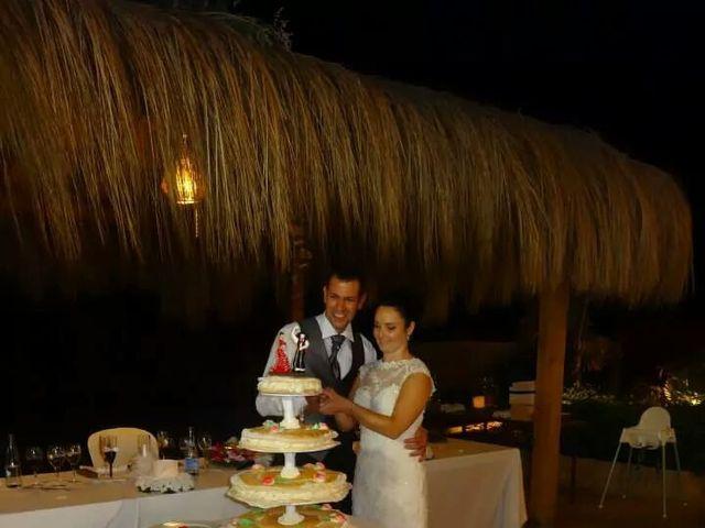 La boda de Pedro y Patricia en Palma De Mallorca, Islas Baleares 10