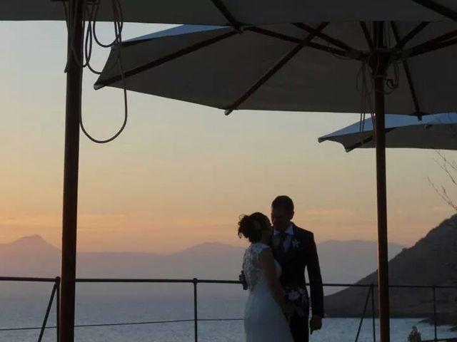 La boda de Pedro y Patricia en Palma De Mallorca, Islas Baleares 12