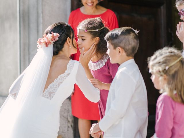 La boda de Nacho y Marta en Valladolid, Valladolid 34