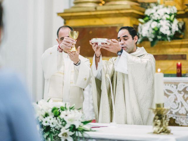 La boda de Nacho y Marta en Valladolid, Valladolid 53