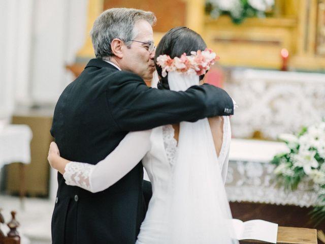 La boda de Nacho y Marta en Valladolid, Valladolid 57