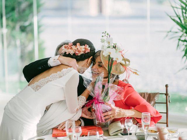 La boda de Nacho y Marta en Valladolid, Valladolid 101