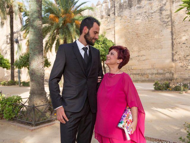 La boda de Manu y Nago en Bilbao, Vizcaya 20