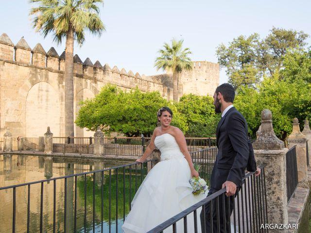 La boda de Manu y Nago en Bilbao, Vizcaya 27