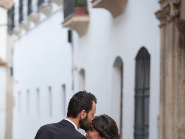 La boda de Manu y Nago en Bilbao, Vizcaya 48