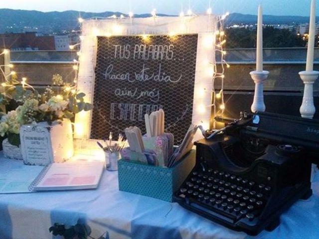 La boda de Manu y Nago en Bilbao, Vizcaya 67