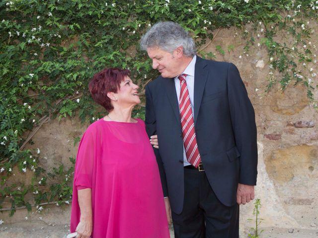 La boda de Manu y Nago en Bilbao, Vizcaya 70