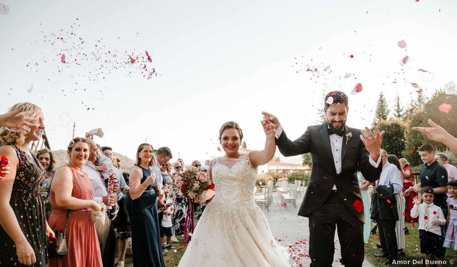 La boda de Roberto y Natalia en Miranda De Ebro, Burgos