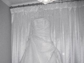 La boda de Javi y Silvia 3