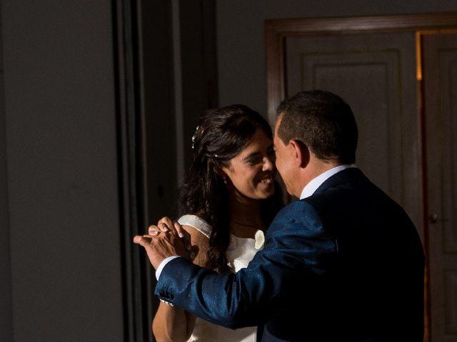 La boda de Javier  y Patricia  en Valladolid, Valladolid 27