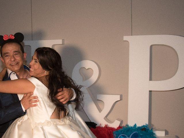La boda de Javier  y Patricia  en Valladolid, Valladolid 32
