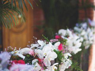 La boda de Davi y Edu 1