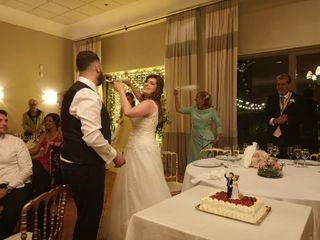 La boda de Ruben y Beatriz 2