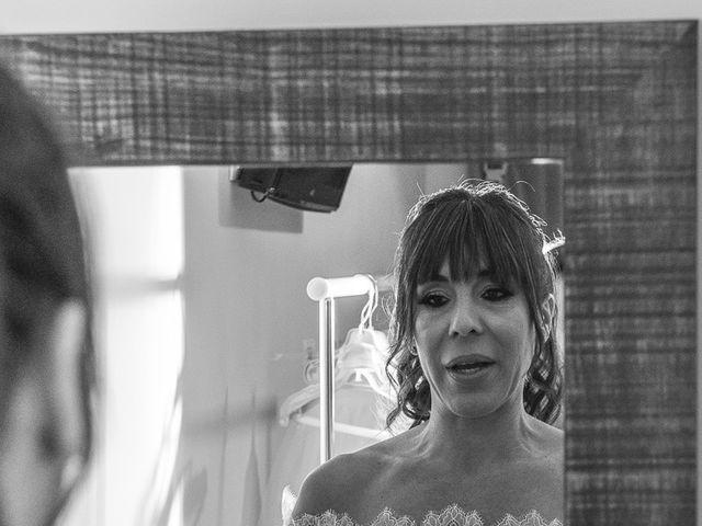 La boda de Jaime y Alicia en Paiporta, Valencia 12