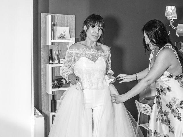 La boda de Jaime y Alicia en Paiporta, Valencia 16