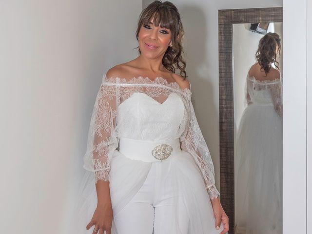 La boda de Jaime y Alicia en Paiporta, Valencia 20