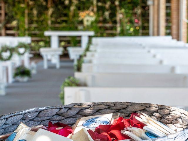 La boda de Jaime y Alicia en Paiporta, Valencia 23