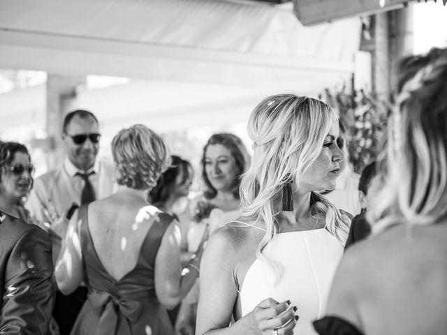 La boda de Jaime y Alicia en Paiporta, Valencia 28