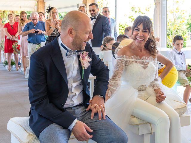 La boda de Jaime y Alicia en Paiporta, Valencia 36