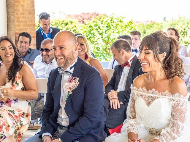 La boda de Jaime y Alicia en Paiporta, Valencia 37