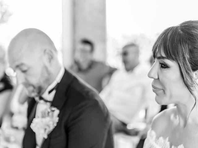 La boda de Jaime y Alicia en Paiporta, Valencia 39