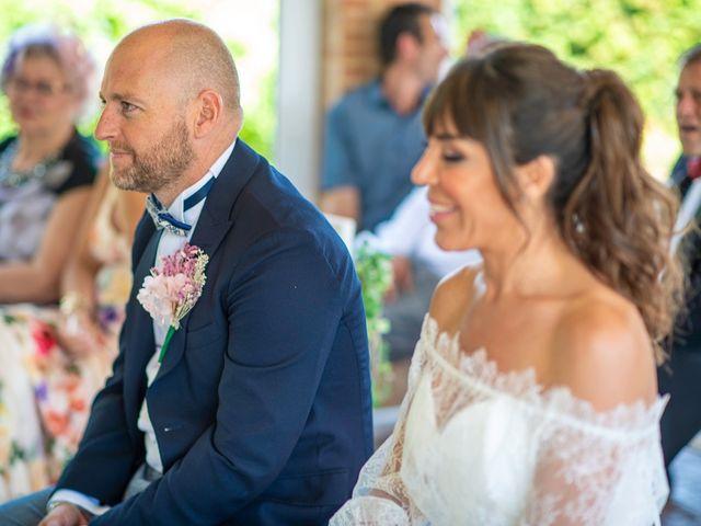 La boda de Jaime y Alicia en Paiporta, Valencia 40