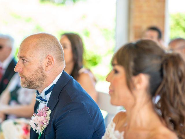 La boda de Jaime y Alicia en Paiporta, Valencia 41
