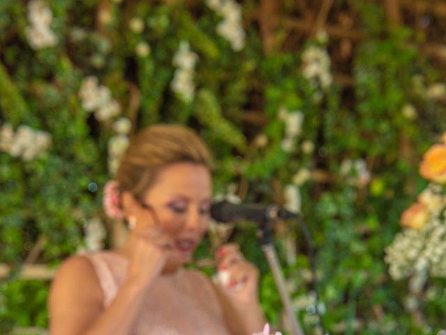 La boda de Jaime y Alicia en Paiporta, Valencia 43