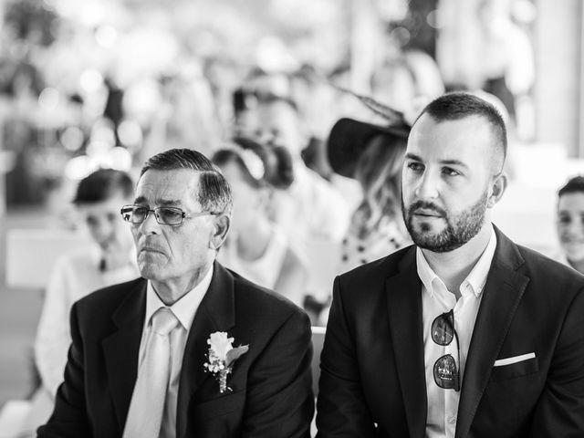 La boda de Jaime y Alicia en Paiporta, Valencia 47