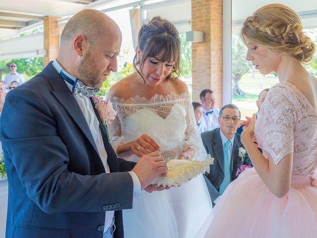 La boda de Jaime y Alicia en Paiporta, Valencia 51