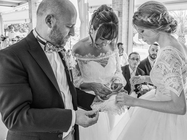 La boda de Jaime y Alicia en Paiporta, Valencia 52