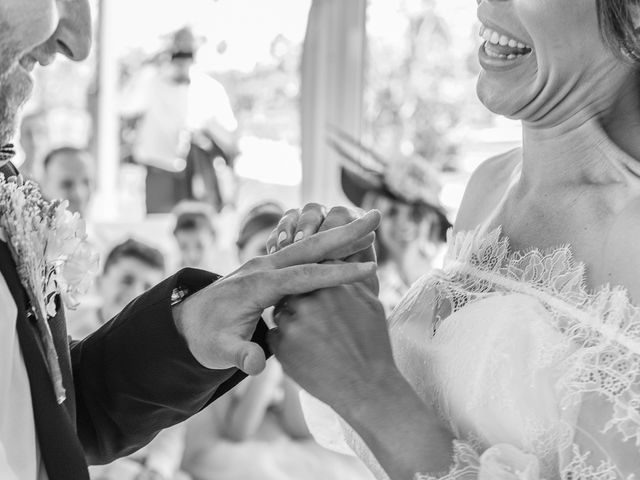La boda de Jaime y Alicia en Paiporta, Valencia 56