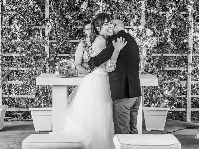 La boda de Jaime y Alicia en Paiporta, Valencia 57