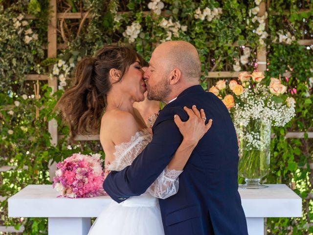 La boda de Jaime y Alicia en Paiporta, Valencia 58