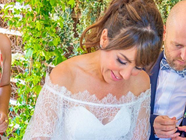 La boda de Jaime y Alicia en Paiporta, Valencia 59