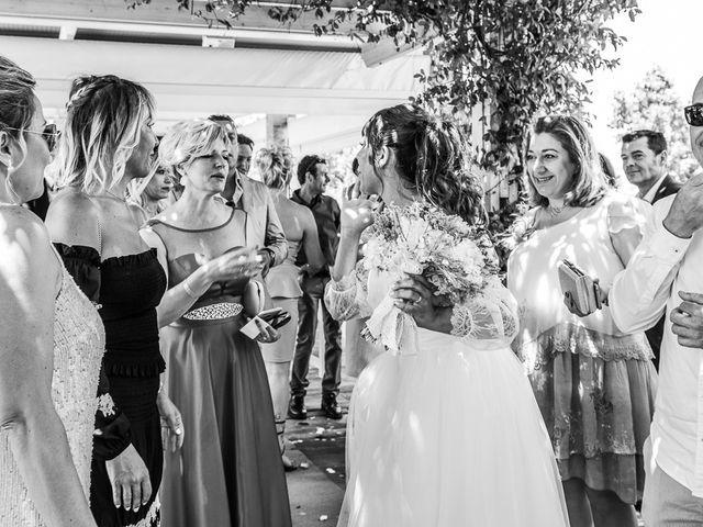 La boda de Jaime y Alicia en Paiporta, Valencia 67