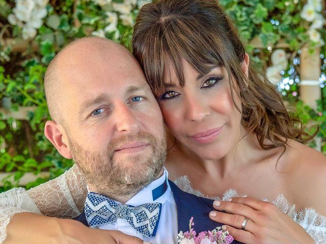 La boda de Jaime y Alicia en Paiporta, Valencia 72