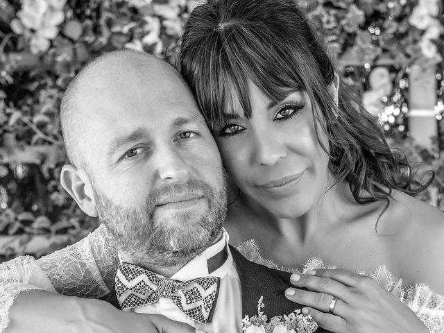 La boda de Jaime y Alicia en Paiporta, Valencia 73