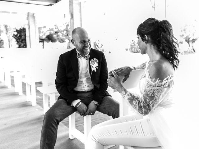 La boda de Jaime y Alicia en Paiporta, Valencia 74