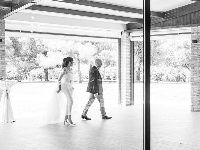 La boda de Jaime y Alicia en Paiporta, Valencia 88